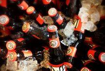Beer / by Roberta Fontes