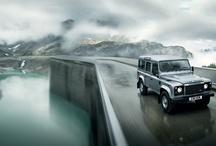 Photography: Automobiles / amazing automotive photography / by Inspiration Exhibit