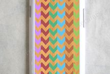 Galaxy s3 cases / by Ashley Bowlin