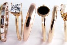 Jewels / by Kyla Grant