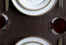 Thanksgiving / by Samantha Shuman