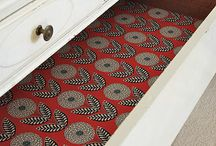 {home drawers&doors} / This board has oodles of neat things that can be done with them.  / by Katie Davis