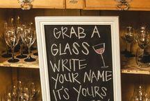Wedding Wine / by Millbrook Winery