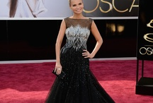 Oscars 2013 / by Shrimpton Couture