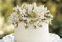wedding ideas Stripes / by Carla Yanina