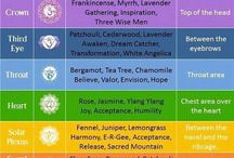 Chakra / by Colette Self