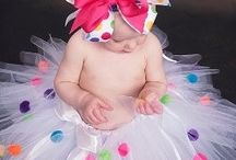 tutu cute / by Rachel Johnson
