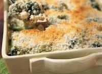 Casseroles / Savory and delicious, these need to be saved for future use! / by Linda Miller