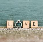 Wedding Ideas / by Rebecca Treiber