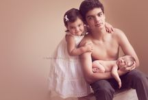 Sibling photography / by Angie Seaman