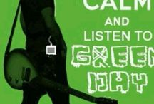 Music, bands, awesomeness! / by Sara Pitts
