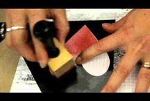 Artsy Techniques / by Kristal Norton