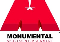 Teams I Support / These are the teams, venues, media properties, and programs that Monumental Sports & Entertainment owns and/or operates. / by Ted Leonsis
