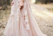 Glamour / by Paulina Wojtczak