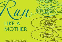 Books Worth Reading / by Moms RUN This Town
