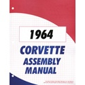 Corvette Books Worth Reading / by Zip Corvette Parts