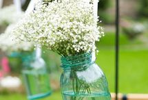 weddings / by Victoria Mae