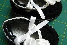 Croché /Ganchillo  / Tutoriales, Detalles, amigurumi, colchas , peucos, lo que quieras   / by Loles Suñer Fuster