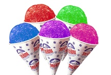 Sno-Kones / by Gold Medal Products Co.