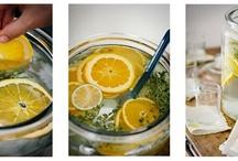 drink / by Julie