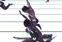 2012 Olympics / by SportsGrid