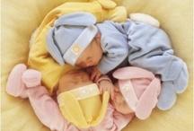 babies / by Jodi Jones
