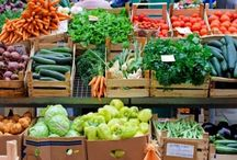 Nutrition / Tips, recipes, and advice on eating right. / by Sutter Health Sacramento Sierra Region