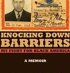 African American Soldiers / by Brookens Library