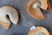 Koekies / Cookies / by Naomi le Roux