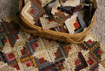 Quilts / by Jeanne Meddaugh