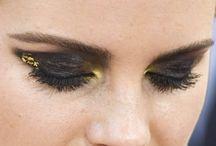 Make Up / by Melanie O'Neil