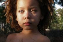 Future kids / by Ashanti Amor