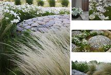 Garden beautiful  / by Rita McAmis