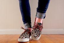 My Style / by Marissa Morris