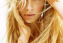 Beauty/Make up / by Elizabeth White
