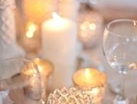My Wedding / by Molly Seay