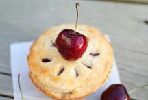 Mini Pies / by American Pie Council