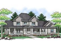 House plans / by Tracie Dempsey