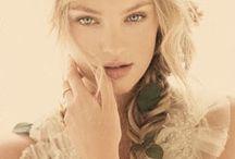 Soft, Graceful, Pretty... / by Morgan Heim