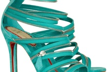 Christian Louboutin / by Fashion Best
