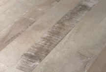homedecor floors / by Anita Gossow