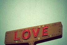 (Love) You make my heart skip a beat... / by Katrina Schoonover
