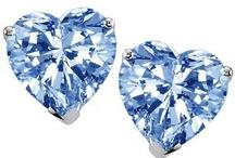 Jewels! I want!!! / by Kristie McKendrick