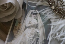 Vintage Wedding / by Betty and Violet