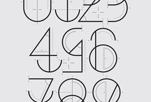Cool Fonts / by Michael Land