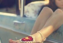I want it! / by Melanie Hillard