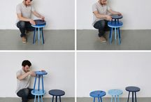 Design / by Suilene Sartorti