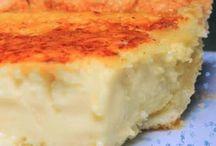Pies Ideas / I love pies yummy sweet or savoury / by Nola Baldwin