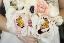 floral / by Cindy Gast