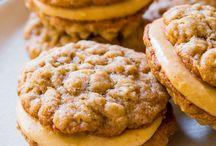 Cookie monster worthy / by April Yedinak